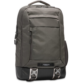 Timbuk2 The Authority DLX Pack Reppu, titanium